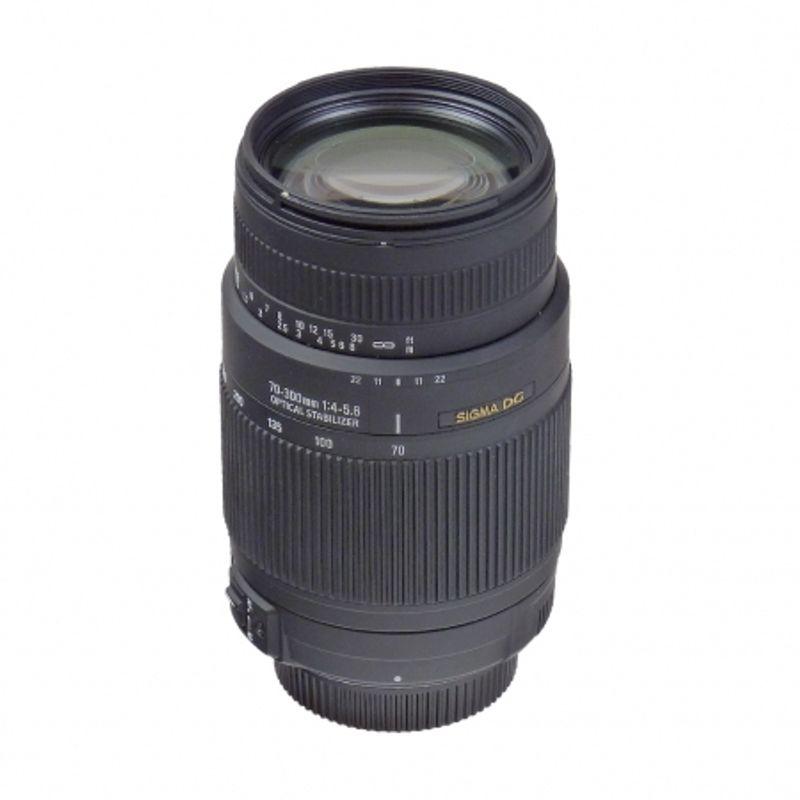 sigma-70-300mm-f-4-5-6-dg-os--stabilizare-de-imagine--nikon-sh4689-7-31759