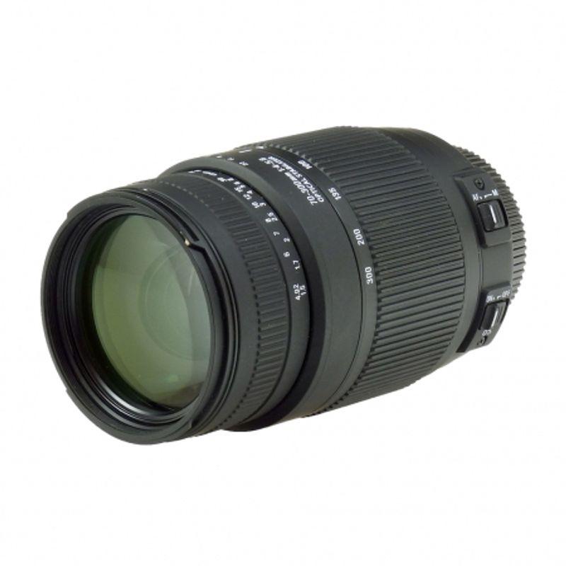 sigma-70-300mm-f-4-5-6-dg-os--stabilizare-de-imagine--nikon-sh4689-7-31759-1