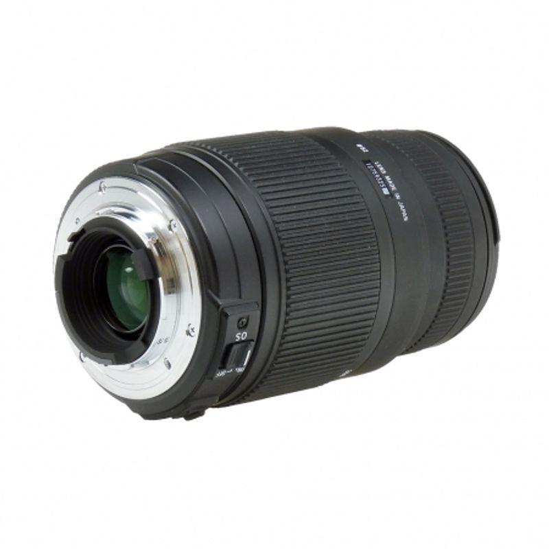 sigma-70-300mm-f-4-5-6-dg-os--stabilizare-de-imagine--nikon-sh4689-7-31759-2
