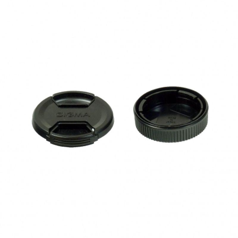 sigma-70-300mm-f-4-5-6-dg-os--stabilizare-de-imagine--nikon-sh4689-7-31759-3