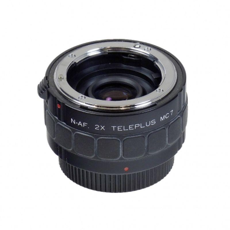 teleconvertor-kenko-n-af-2x-teleplus-mc7-dg-pentru-nikon-sh4690-31770