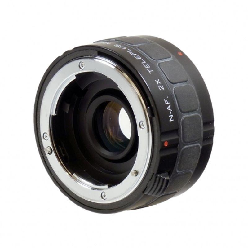 teleconvertor-kenko-n-af-2x-teleplus-mc7-dg-pentru-nikon-sh4690-31770-1