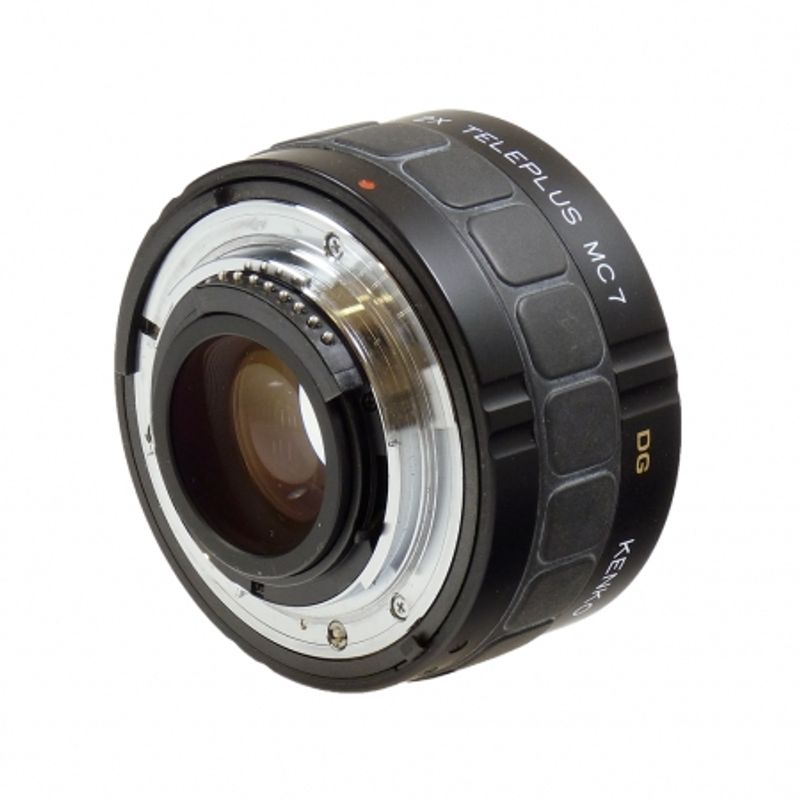 teleconvertor-kenko-n-af-2x-teleplus-mc7-dg-pentru-nikon-sh4690-31770-2