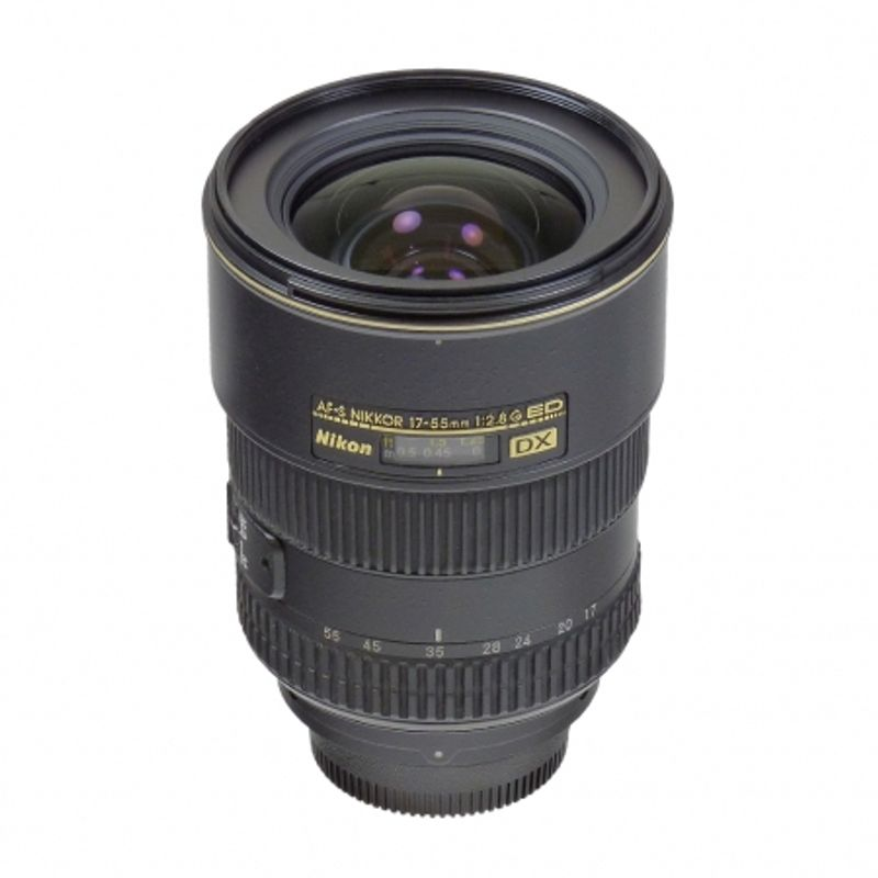 nikon-af-s-dx-17-55mm-f-2-8g-if-ed-sh4692-31782