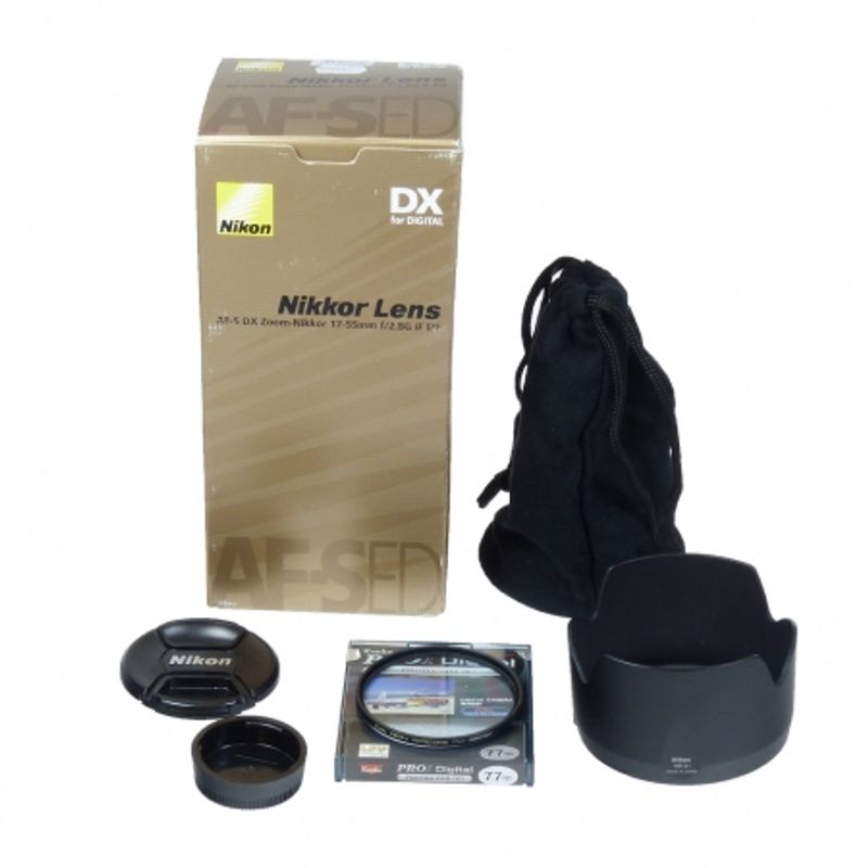 nikon-af-s-dx-17-55mm-f-2-8g-if-ed-sh4692-31782-3