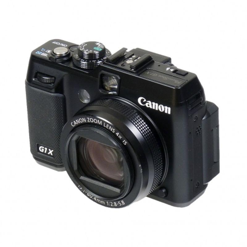 canon-powershot-g1x-sh4694-31786