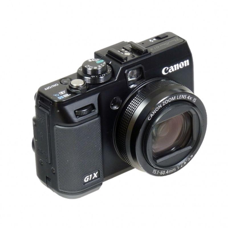 canon-powershot-g1x-sh4694-31786-1
