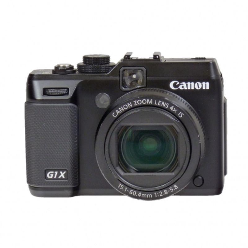 canon-powershot-g1x-sh4694-31786-2