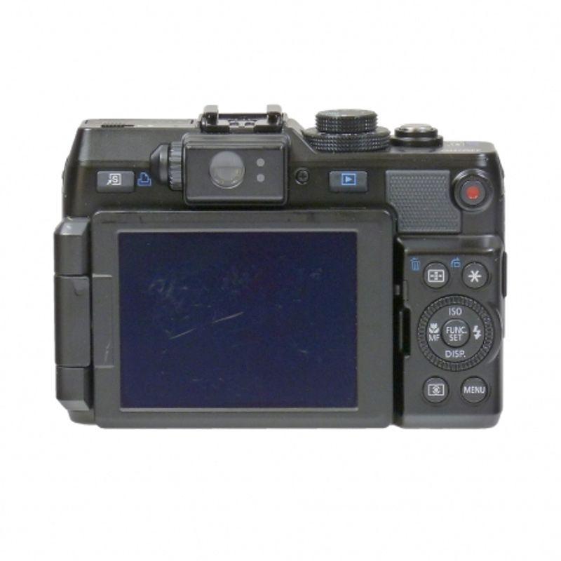 canon-powershot-g1x-sh4694-31786-3