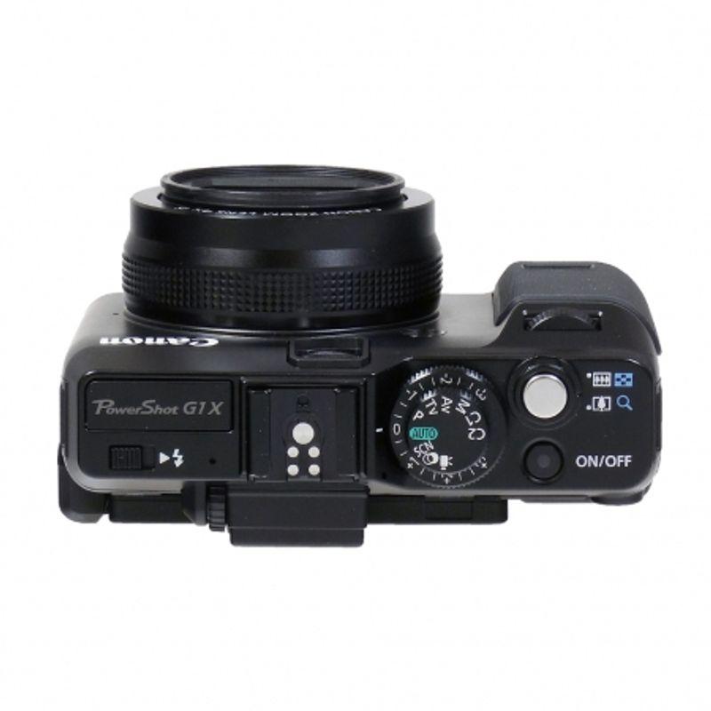 canon-powershot-g1x-sh4694-31786-4