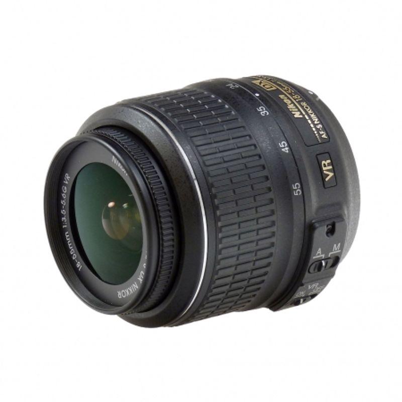 nikon-18-55mm-f-3-5-5-6-vr-sh4696-31815-1