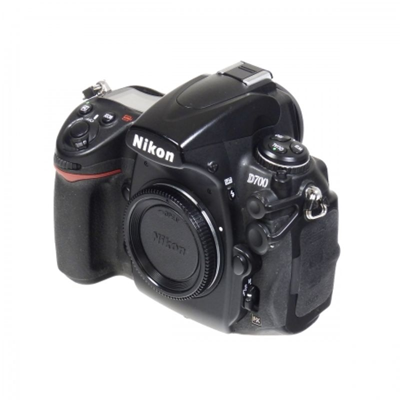 nikon-d700-body-sh4698-1-31823