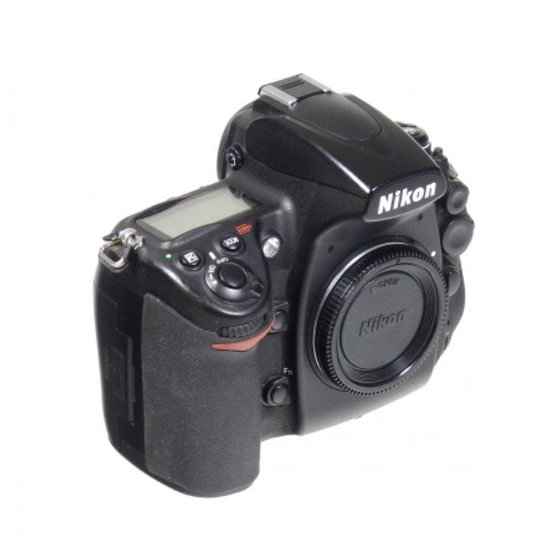 nikon-d700-body-sh4698-1-31823-1