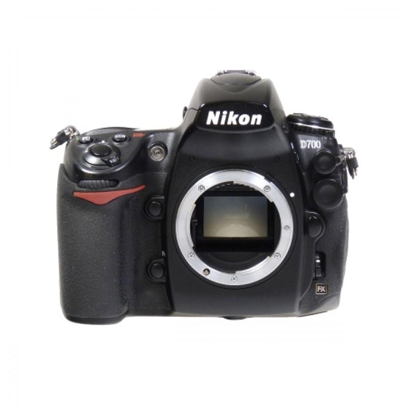 nikon-d700-body-sh4698-1-31823-2