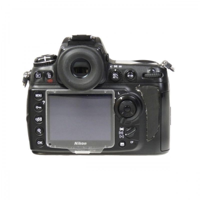 nikon-d700-body-sh4698-1-31823-3