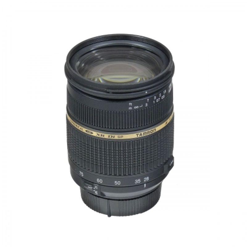 tamron-sp-28-75mm-f-2-8-xr-di-ld-aspherical-if-macro-pt-nikon-sh4698-2-31824