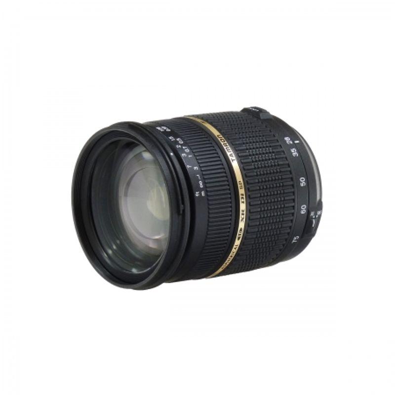 tamron-sp-28-75mm-f-2-8-xr-di-ld-aspherical-if-macro-pt-nikon-sh4698-2-31824-1