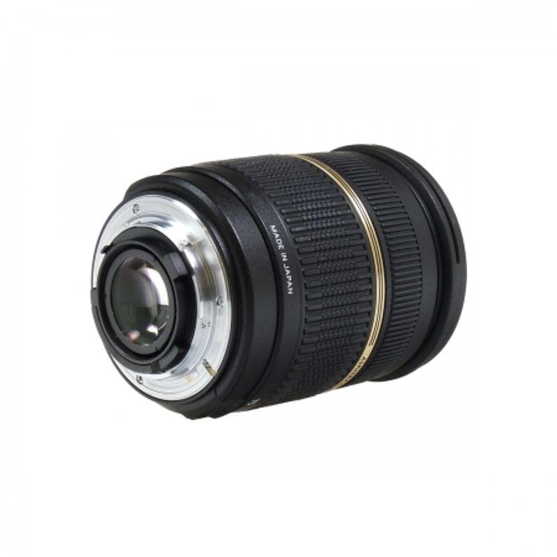 tamron-sp-28-75mm-f-2-8-xr-di-ld-aspherical-if-macro-pt-nikon-sh4698-2-31824-2