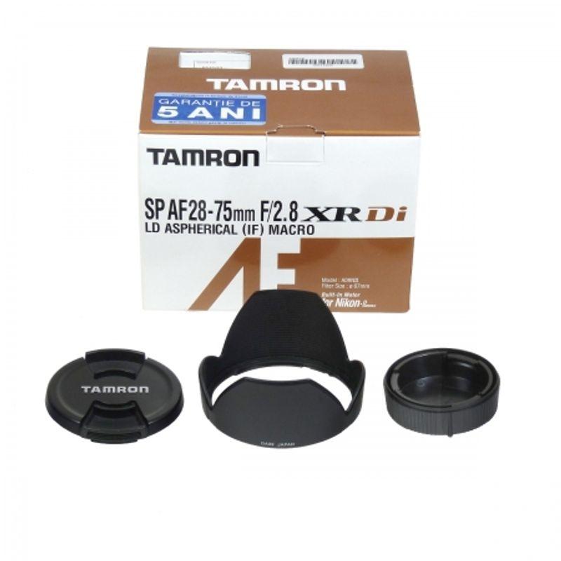 tamron-sp-28-75mm-f-2-8-xr-di-ld-aspherical-if-macro-pt-nikon-sh4698-2-31824-3