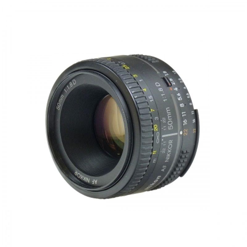 nikon--af-d--50mm-f-1-8-sh4698-3-31825-1