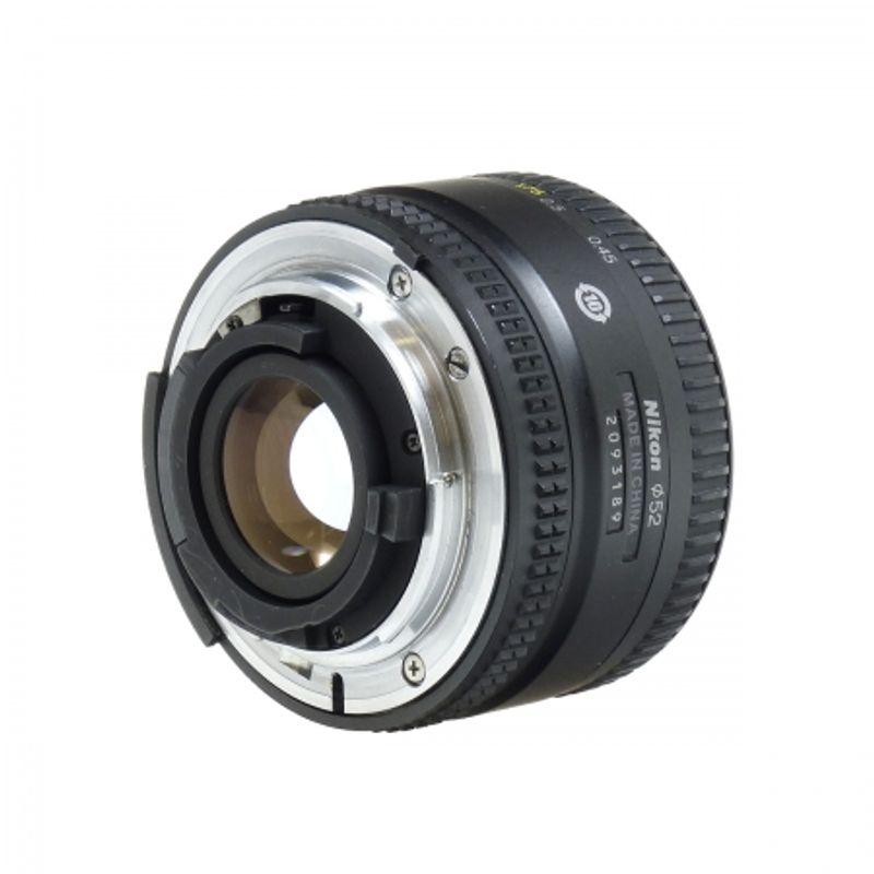 nikon--af-d--50mm-f-1-8-sh4698-3-31825-2