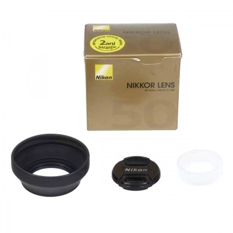 nikon--af-d--50mm-f-1-8-sh4698-3-31825-3