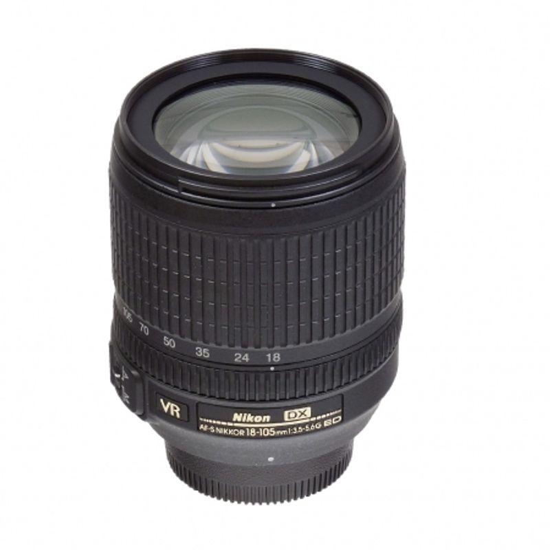 nikon-af-s-18-105mm-f-3-5-5-6-ed-vr-sh4700-1-31839