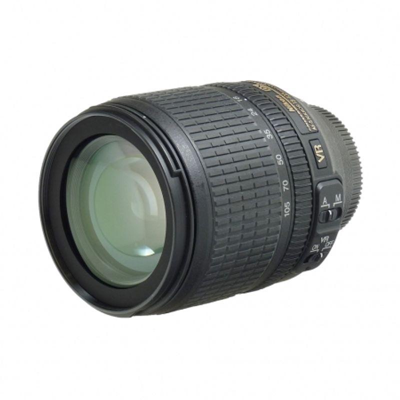 nikon-af-s-18-105mm-f-3-5-5-6-ed-vr-sh4700-1-31839-1