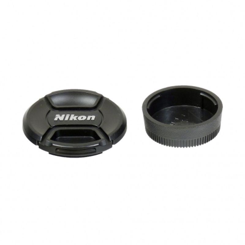 nikon-af-s-18-105mm-f-3-5-5-6-ed-vr-sh4700-1-31839-3