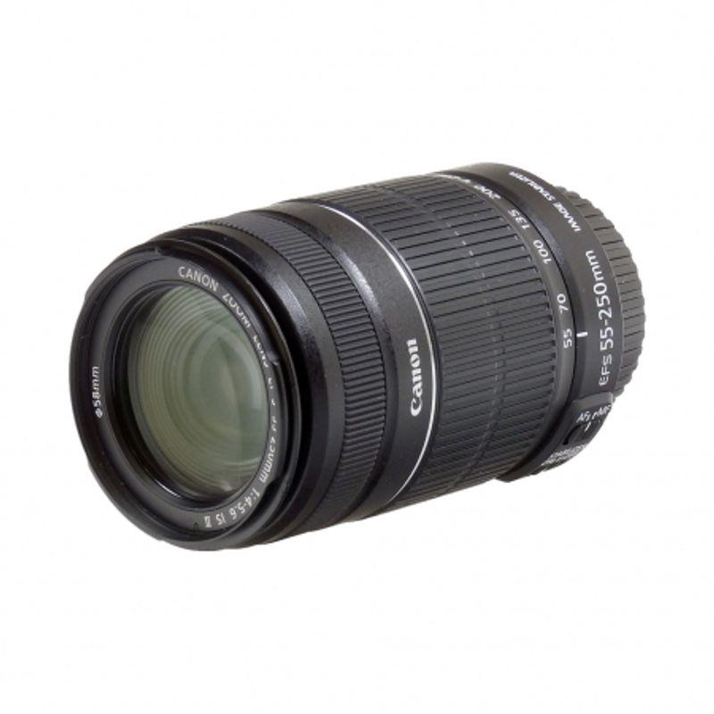 canon-ef-s-55-250mm-f-4-5-6-is-ii-sh4700-2-31840-1