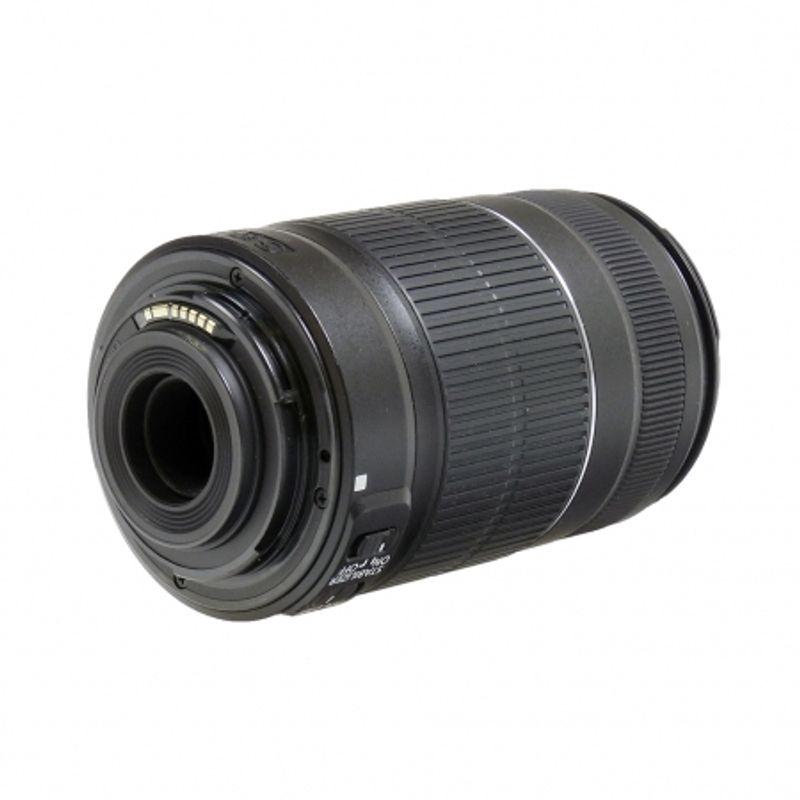 canon-ef-s-55-250mm-f-4-5-6-is-ii-sh4700-2-31840-2