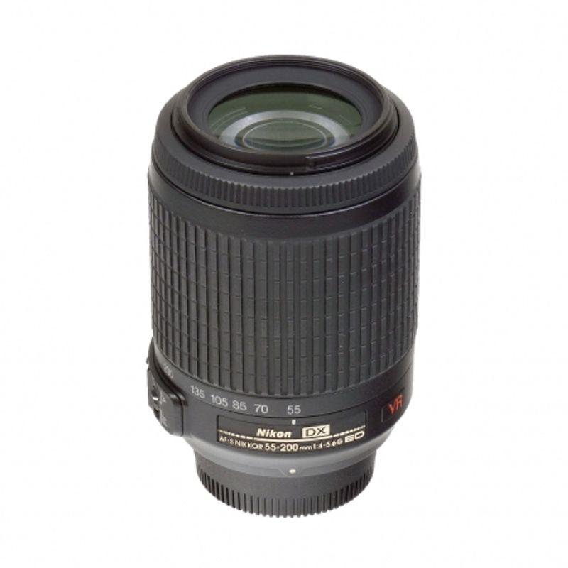 nikon-55-200mm-f-4-5-5-6-ed-vr-sh4701-1-31845