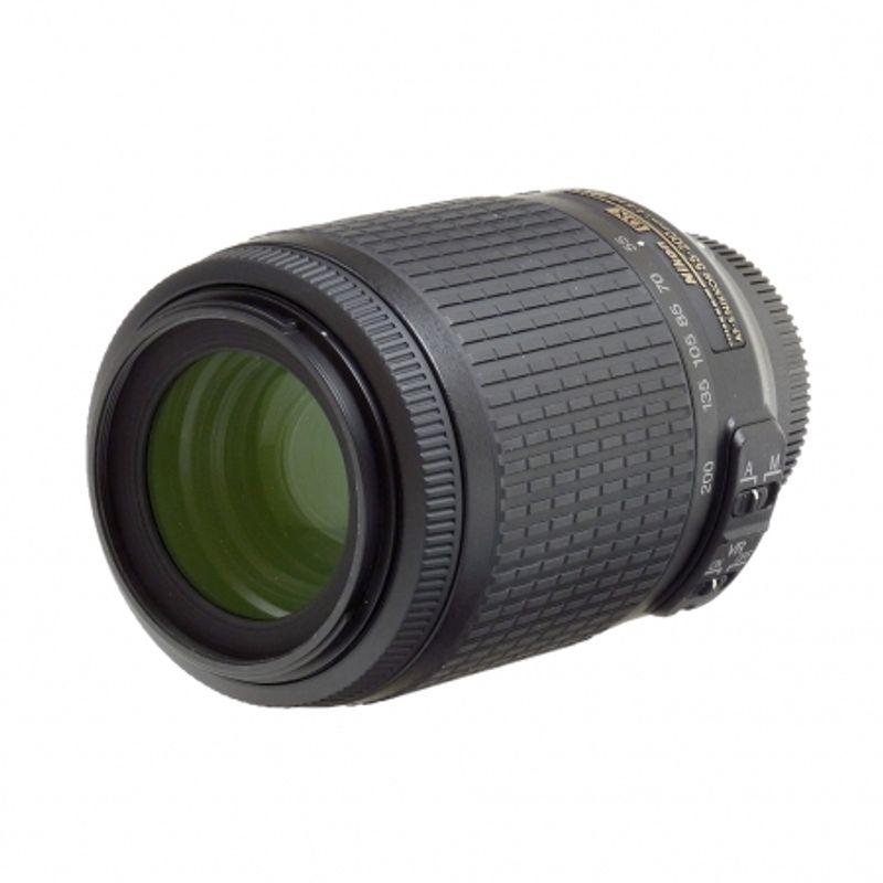 nikon-55-200mm-f-4-5-5-6-ed-vr-sh4701-1-31845-1