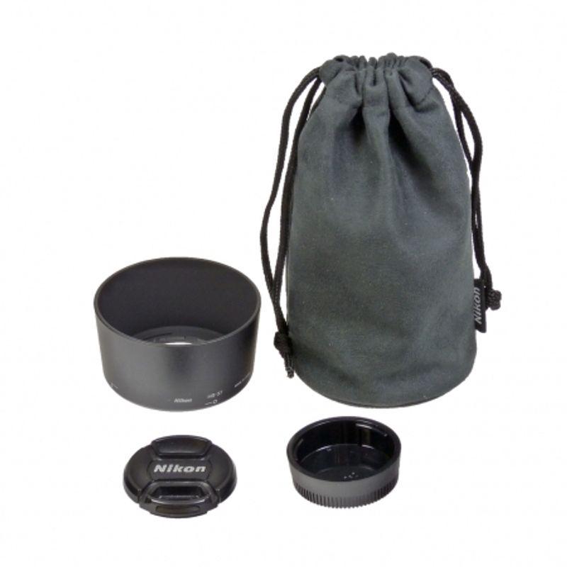 nikon-55-200mm-f-4-5-5-6-ed-vr-sh4701-1-31845-3