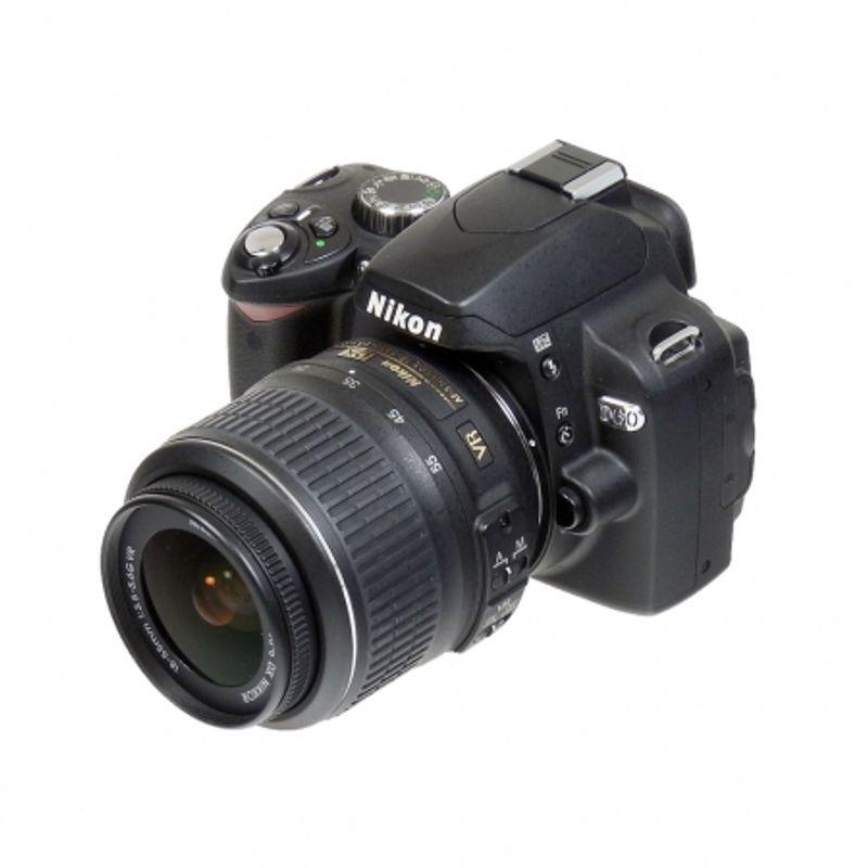 nikon-d60-18-55mm-vr-sh4701-2-31846