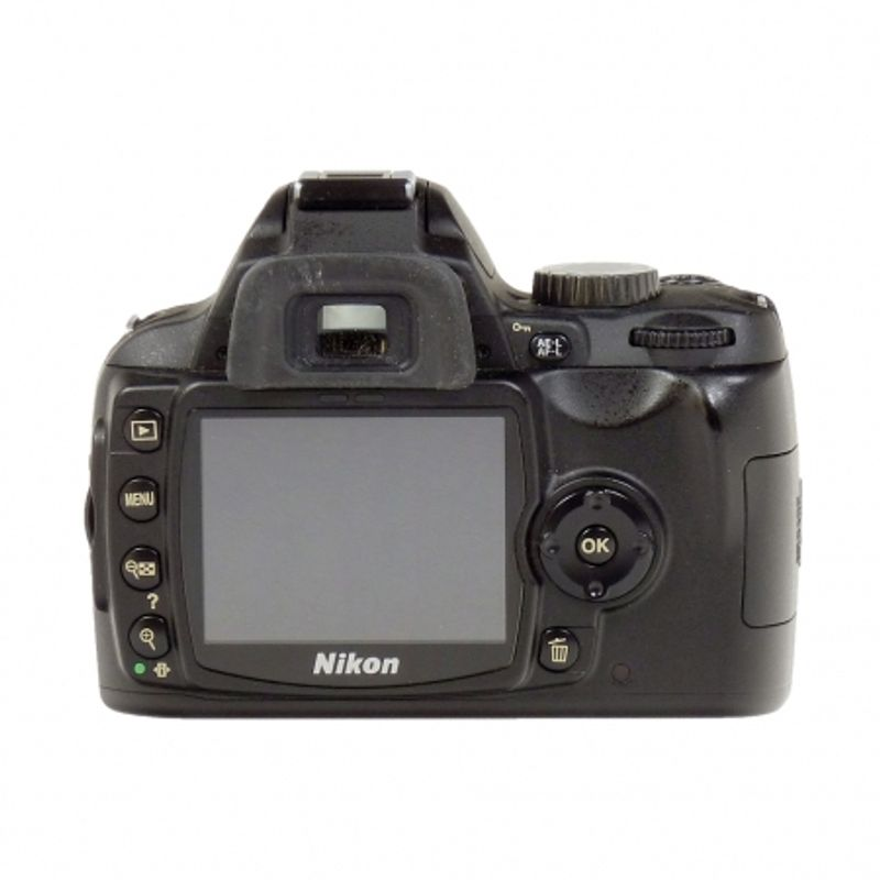 nikon-d60-18-55mm-vr-sh4701-2-31846-3