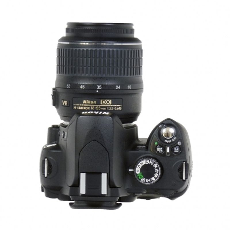 nikon-d60-18-55mm-vr-sh4701-2-31846-4