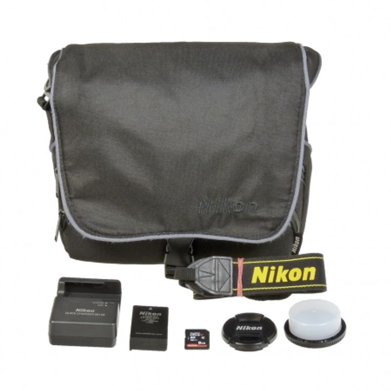 nikon-d60-18-55mm-vr-sh4701-2-31846-5