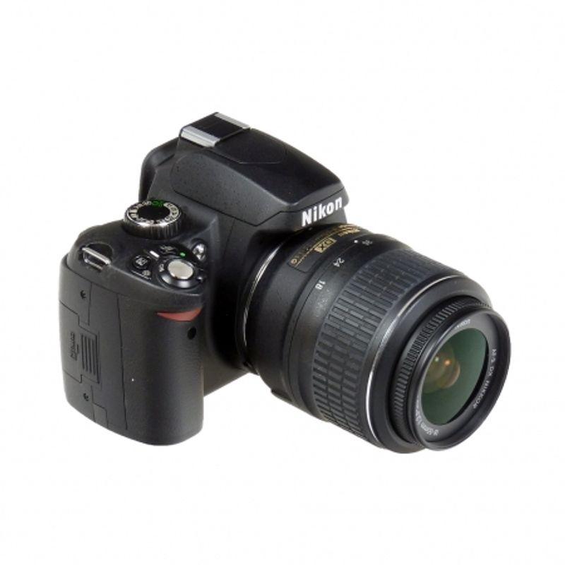nikon-d60-18-55mm-vr-sh4701-2-31846-1