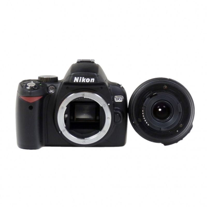 nikon-d60-18-55mm-vr-sh4701-2-31846-2