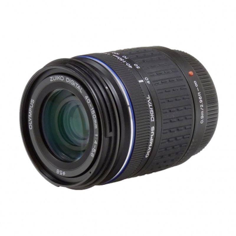 olympus-40-150mm-f-4-5-6-pt-olympus-4-3-sh4702-1-31848-1