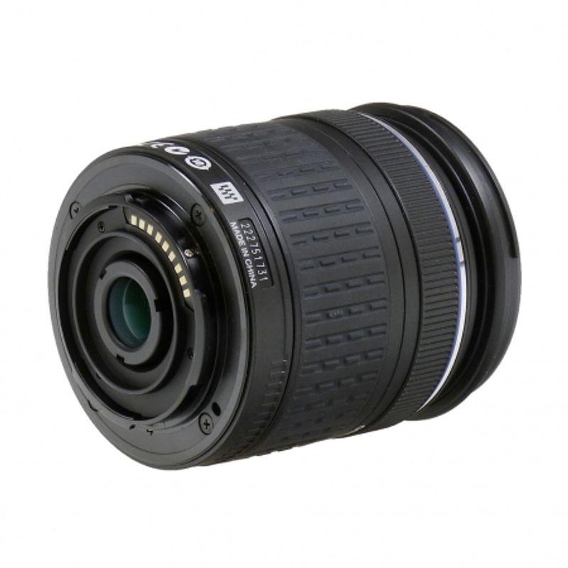 olympus-40-150mm-f-4-5-6-pt-olympus-4-3-sh4702-1-31848-2