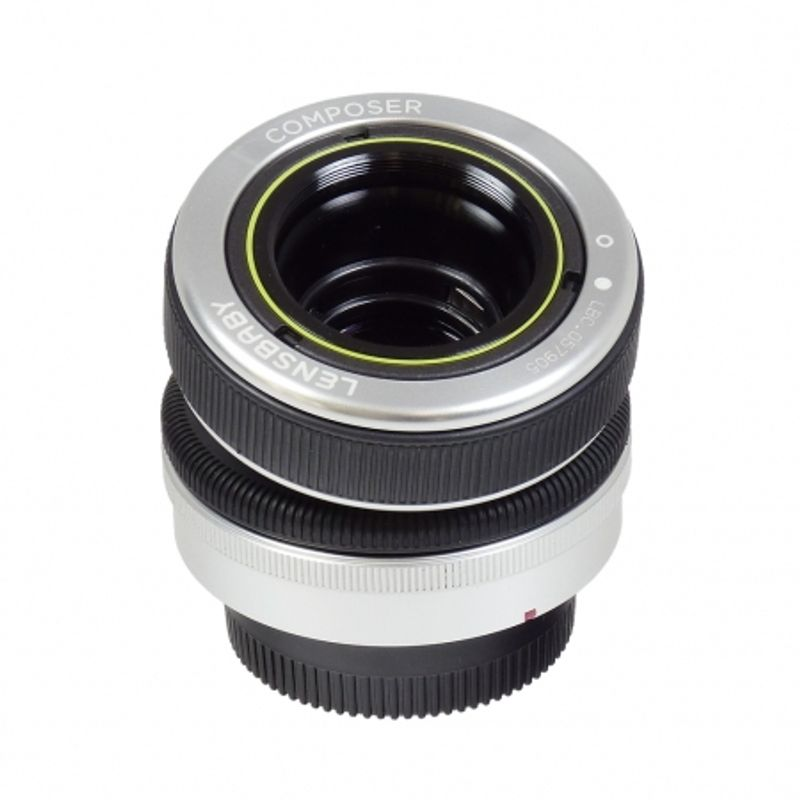 lensbaby-composer-50mm-f-2-pentru-olympus-fourthirds-sh4702-2-31849
