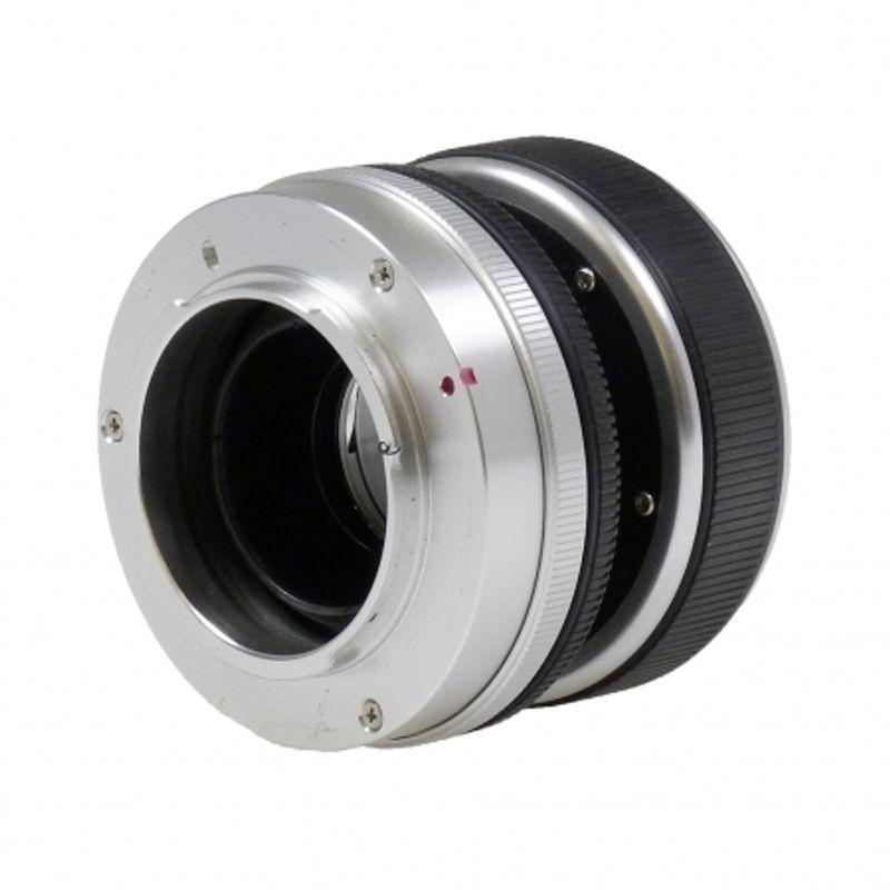 lensbaby-composer-50mm-f-2-pentru-olympus-fourthirds-sh4702-2-31849-2