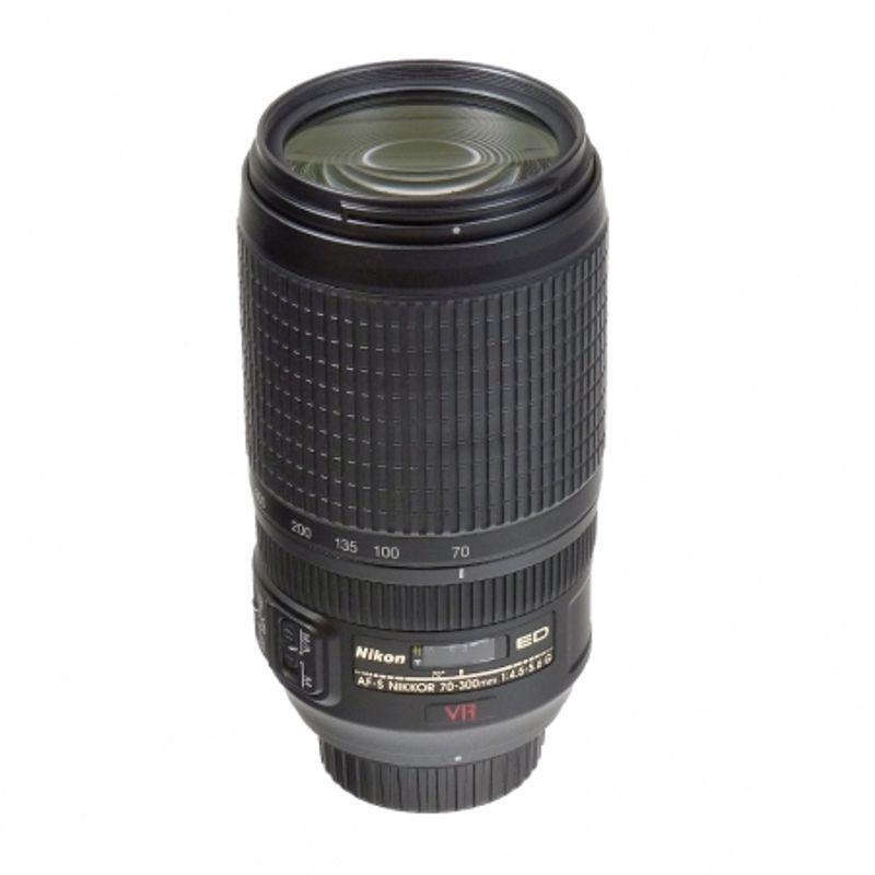 nikon-70-300mm-1-4-5-5-6g-ed-vr-sh4703-2-31853