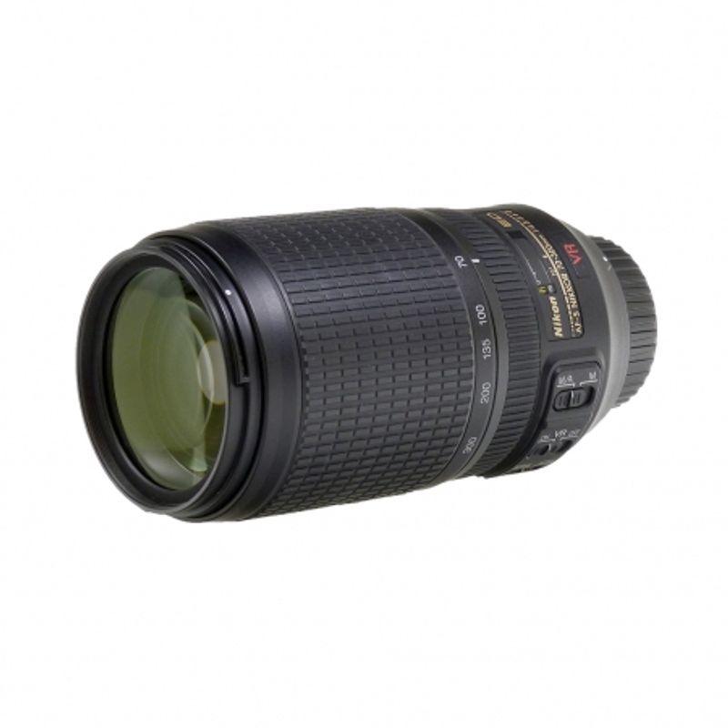 nikon-70-300mm-1-4-5-5-6g-ed-vr-sh4703-2-31853-1