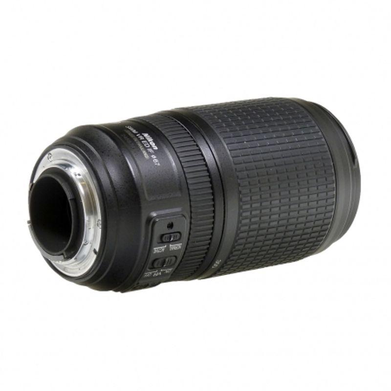 nikon-70-300mm-1-4-5-5-6g-ed-vr-sh4703-2-31853-2