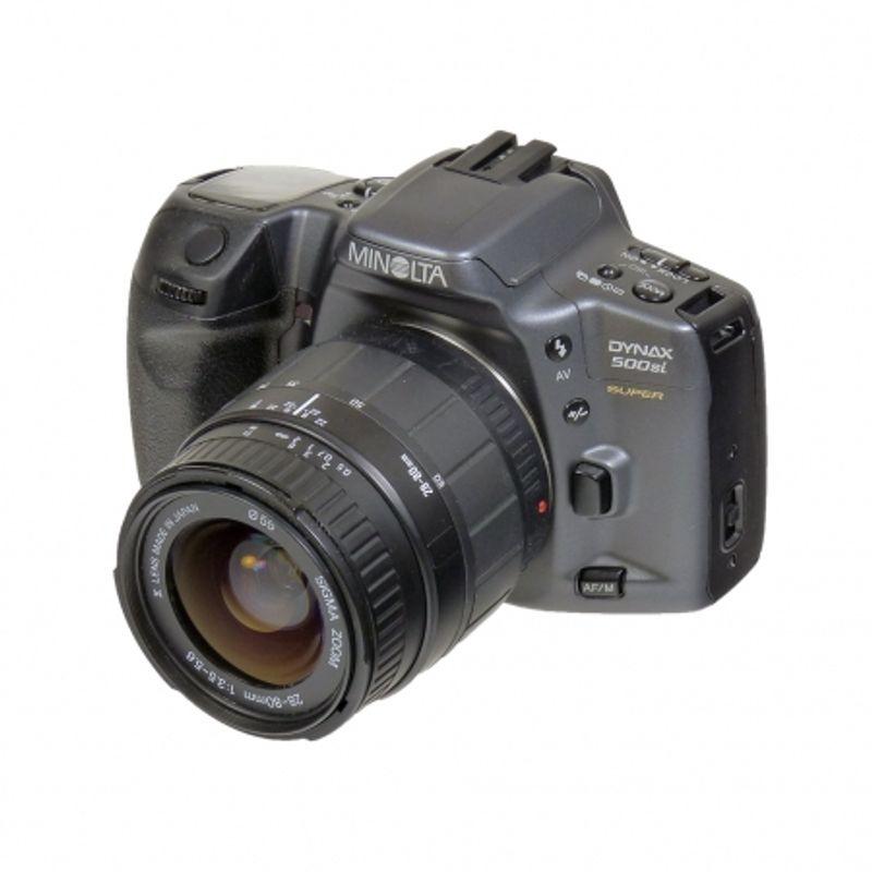 minolta-dynax-500si-sigma-28-80mm-1-3-5-5-6-sh4704-1-31881