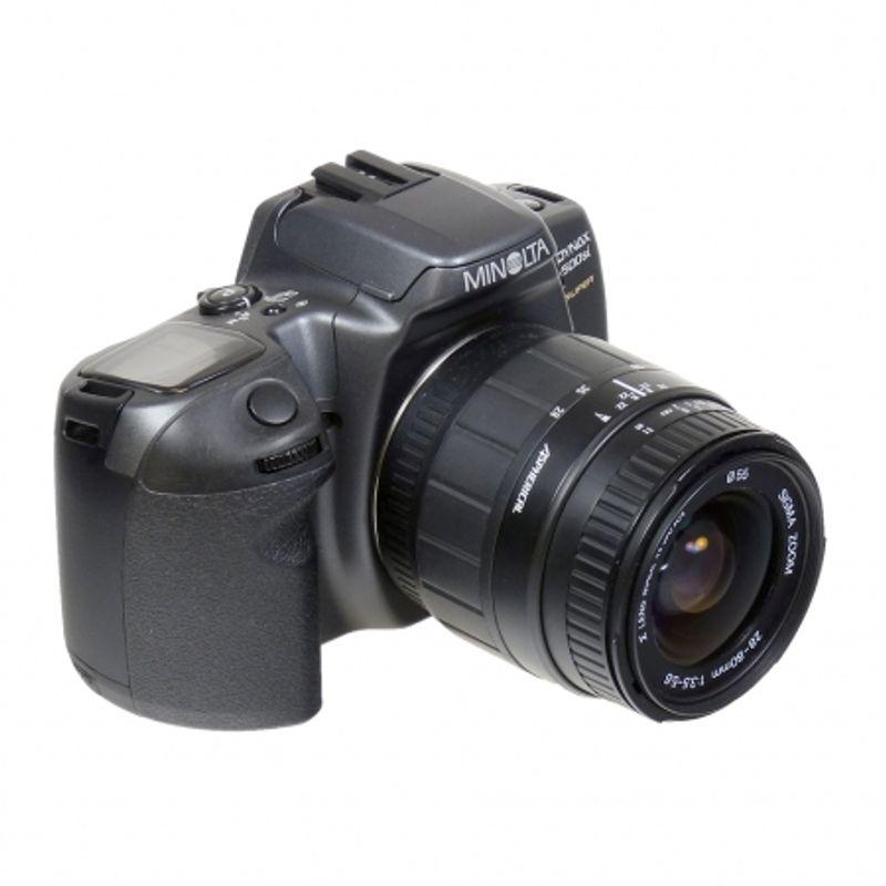 minolta-dynax-500si-sigma-28-80mm-1-3-5-5-6-sh4704-1-31881-1