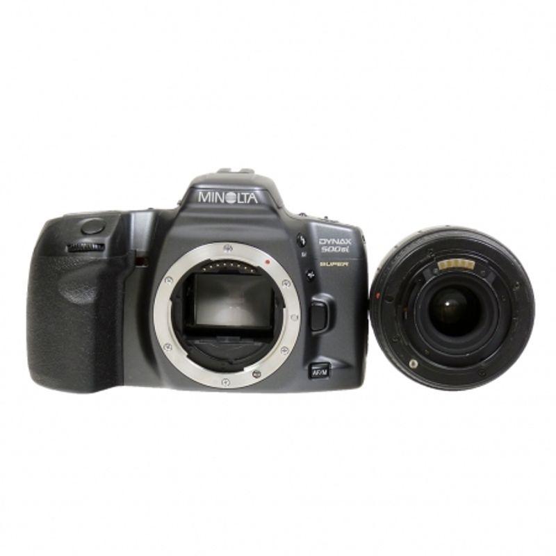 minolta-dynax-500si-sigma-28-80mm-1-3-5-5-6-sh4704-1-31881-2